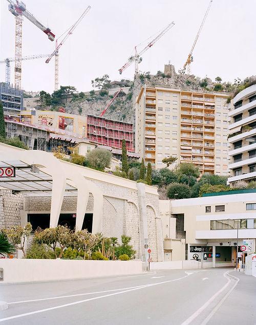 Monaco005_edited.jpg