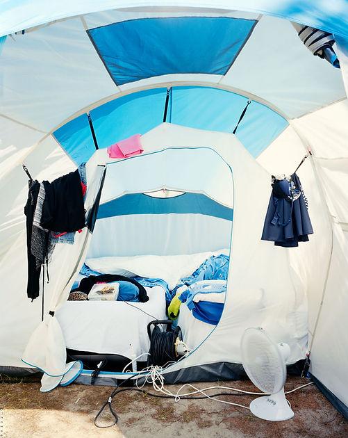 Camping006.jpg