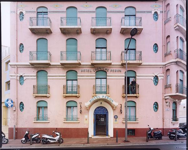 Marseille012.jpg