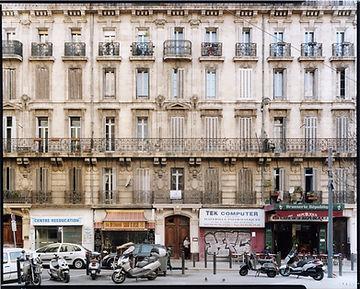 Marseille029.jpg