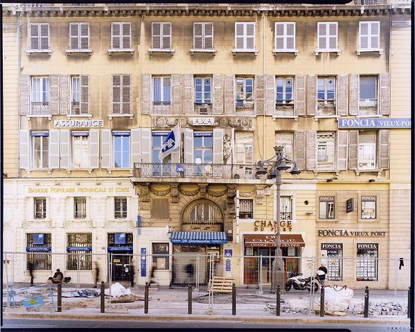 Marseille015.jpg