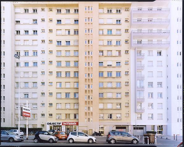 Marseille018.jpg