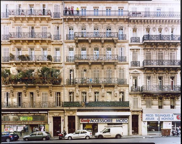 Marseille005.jpg