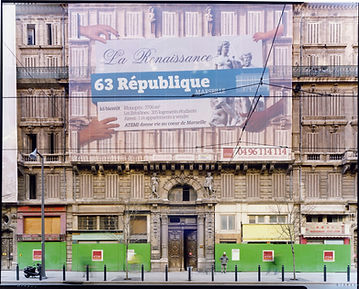 Marseille009.jpg