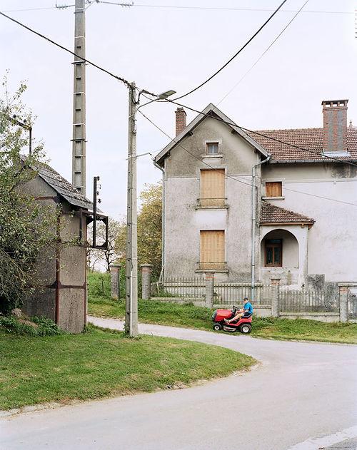 Verdun011 copie.jpg