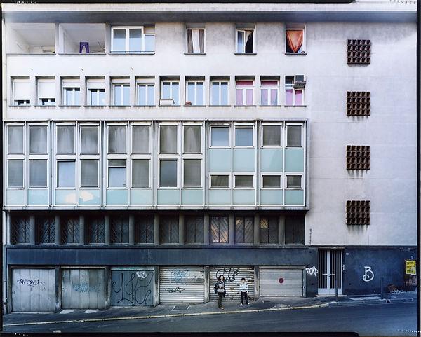 Marseille016.jpg