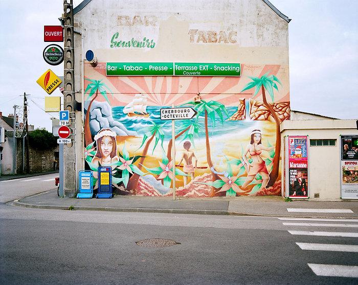 Cherbourg013.jpg