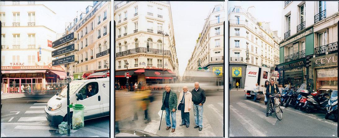 RueduFbgMontmartre.jpg