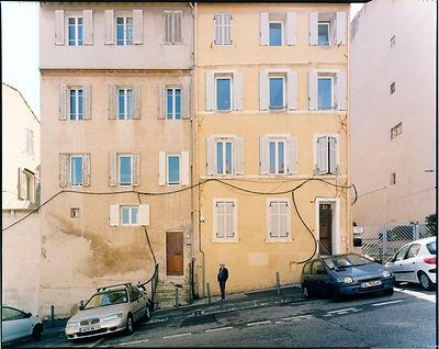 Marseille052.jpg