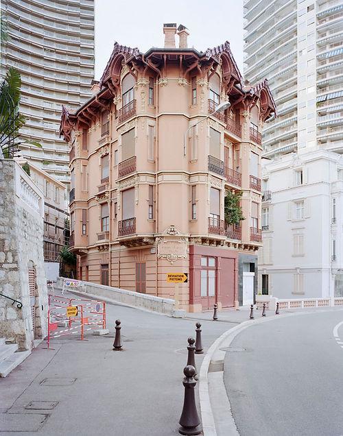 Monaco003.jpg