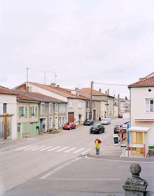 Verdun012 copie.jpg