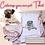 Thumbnail: Customize Your Pet