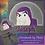 Thumbnail: Buzz Lightyear