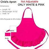Child's Apron.jpg