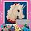 Thumbnail: Unicorn