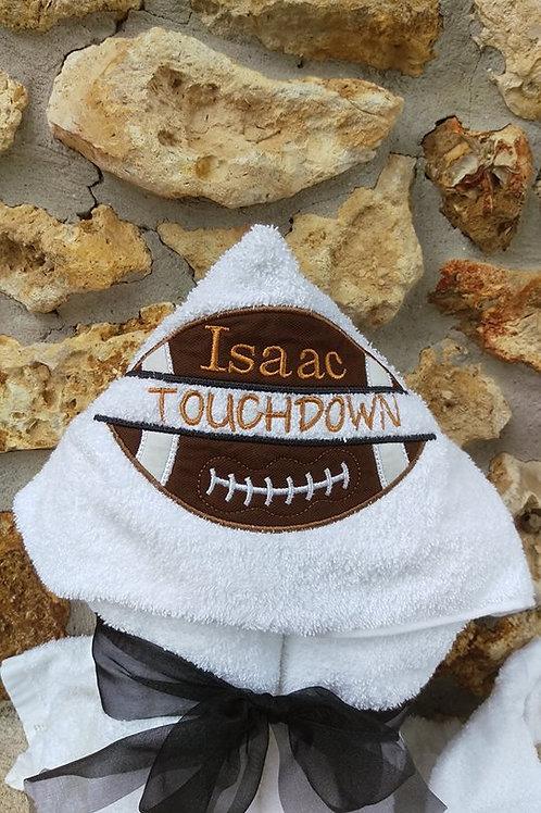Touchdown Football