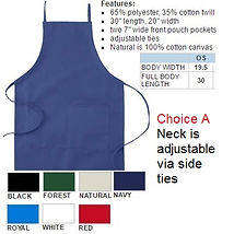 Adjustable Apron.jpg