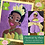 Thumbnail: Princess Tiana
