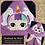 Thumbnail: LOL Unicorn Peeper