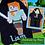 Thumbnail: Alex Minecraft