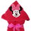 Thumbnail: Minnie Mouse