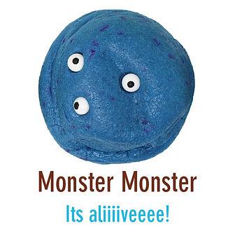 MonsterMonsterMenu.jpg