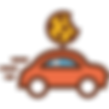 DirtyDough-icons-multi-clr-04-delivery.p