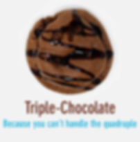 Triple-Chocolate.png