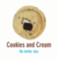 CookiesnCream.png