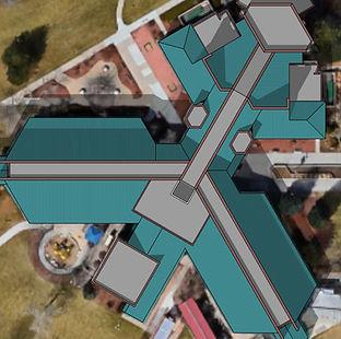Northglenn Rec Center - Site Plan.jpg