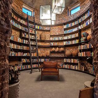 3850 Library - 1 (Web).jpg