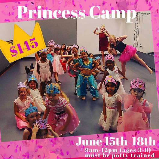 Princess Camp.png
