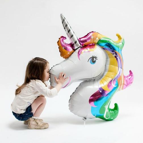 unicorn camp.jpg