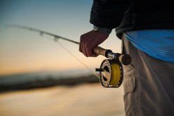 Are you ready to reel it in?