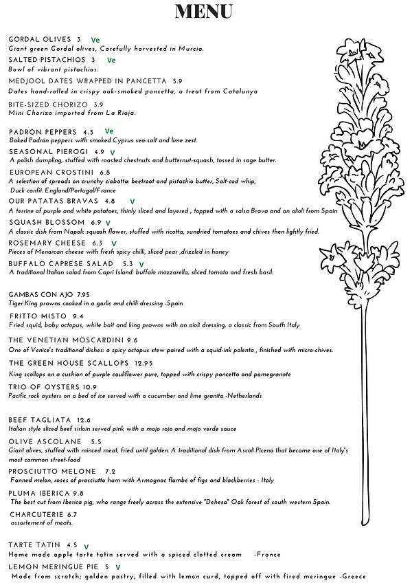 Menu for the website.png
