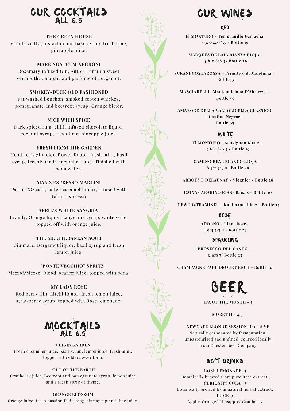 menu (1).png