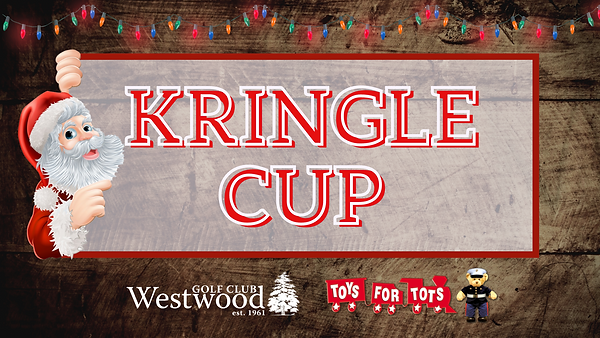 kringle cup email.png