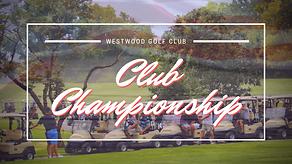 Club championship (1).png