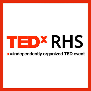 TedxRHS