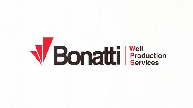 Bonatti WPS
