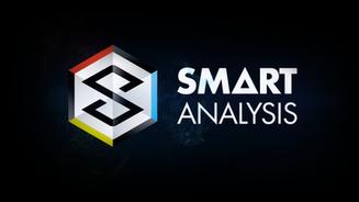 Smart Analysis