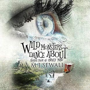 WildMonstersDanceAbout.jpg