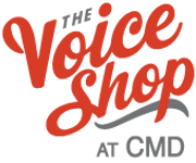 The Voice Shop logo.png