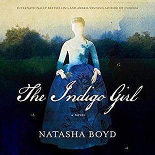 The Indigo Girl.jpg