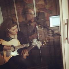 Nightjars-Matt and Jayme.JPG