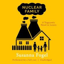 NuclearFamilyFogel.jfif