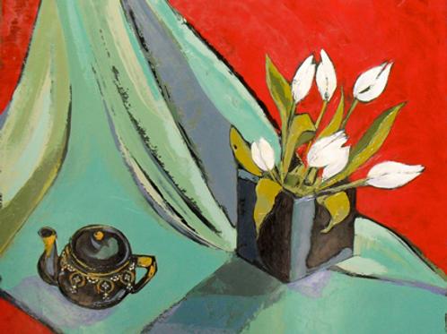 """Tulips"""