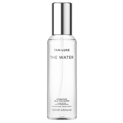 TAN-LUXE The Water Medium/Dark