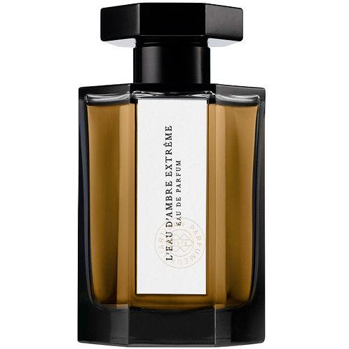 L´Artisan Parfumeur L´eau D´Ambre Extreme