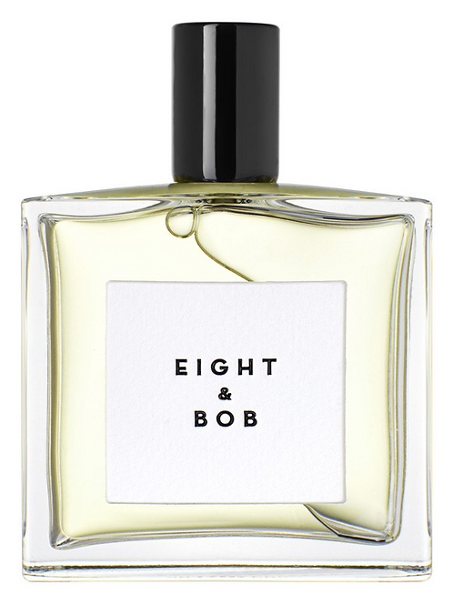 Eight & Bob Original